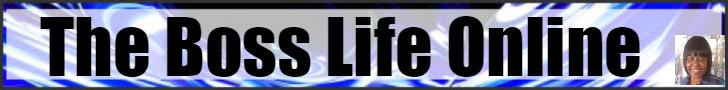 The Boss Life Online